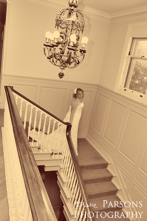 becky_kevin_wedding_0004