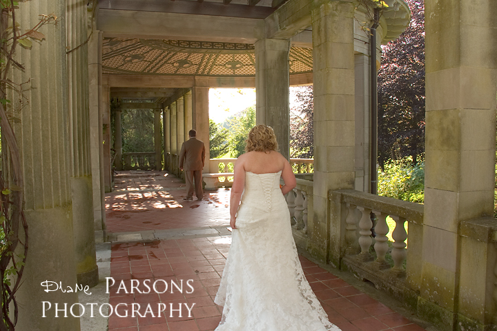 becky_kevin_wedding_0005