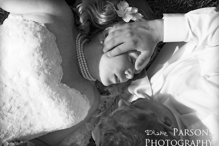 becky_kevin_wedding_0013