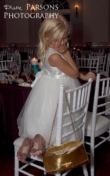 becky_kevin_wedding_0015