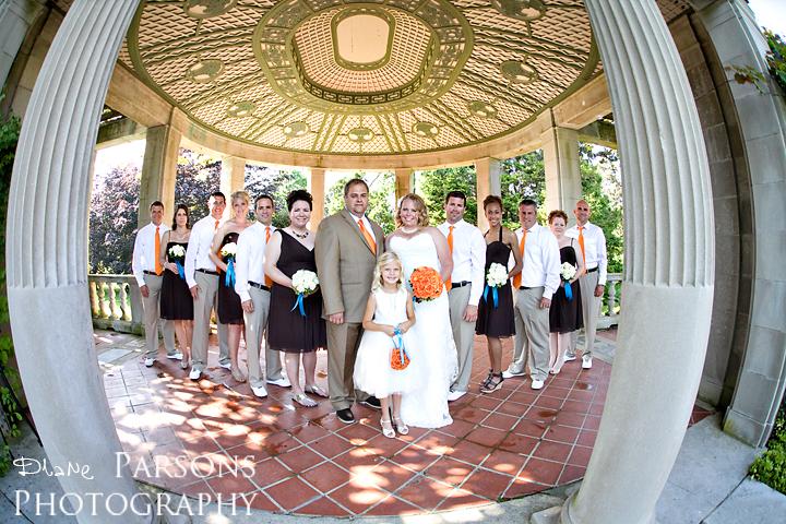 becky_kevin_wedding_0016