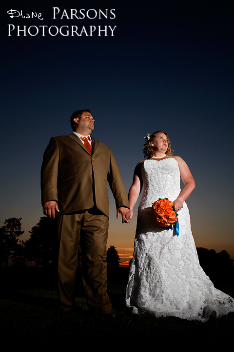 becky_kevin_wedding_0019