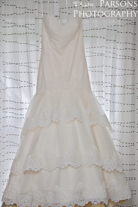 dress-copy