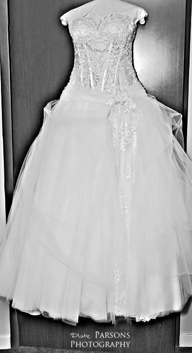 dress1-copy