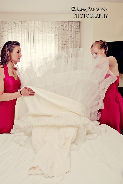 rachel_eric_wedding_0002