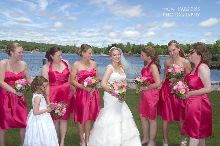 rachel_eric_wedding_0003