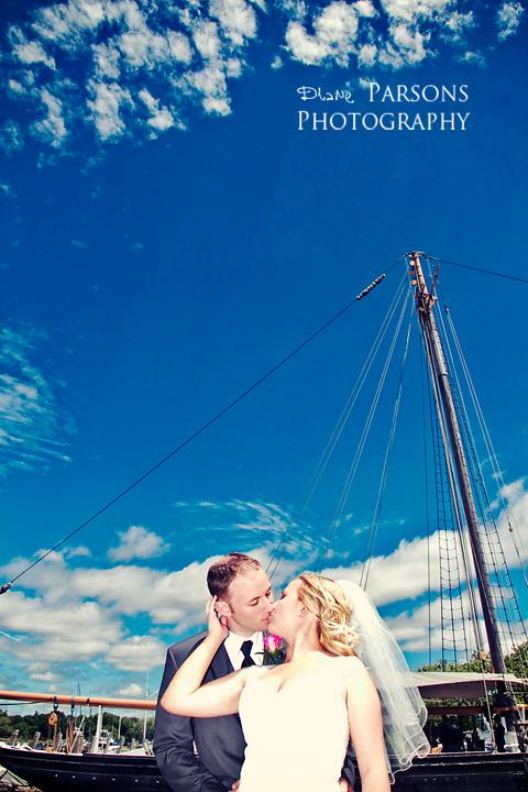 rachel_eric_wedding_0004