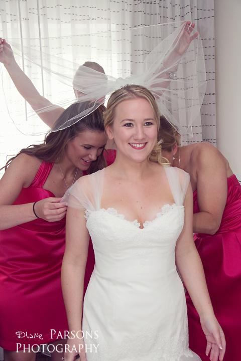 rachel_eric_wedding_0006