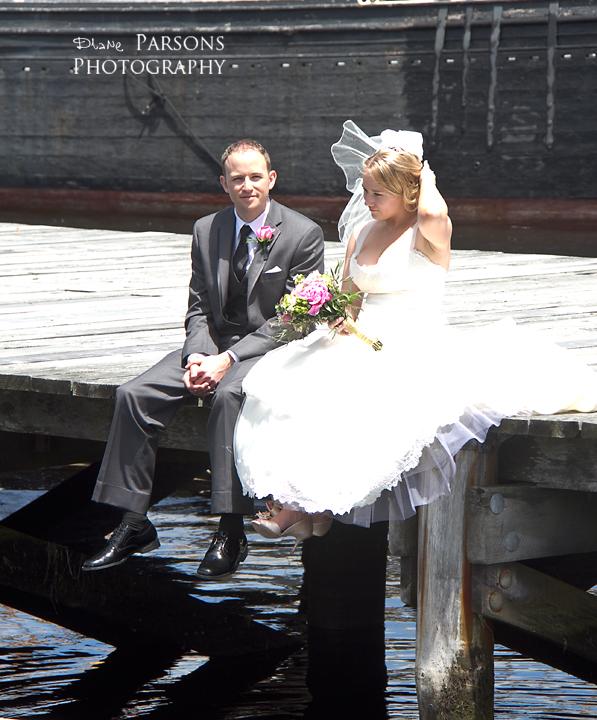rachel_eric_wedding_0007