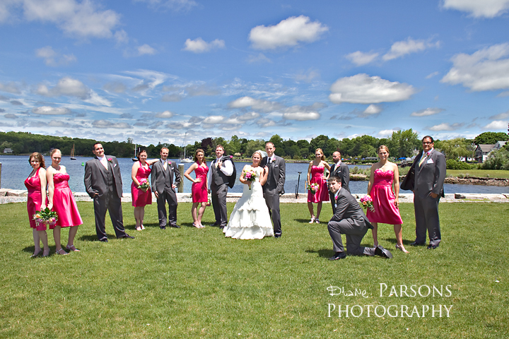 rachel_eric_wedding_0008