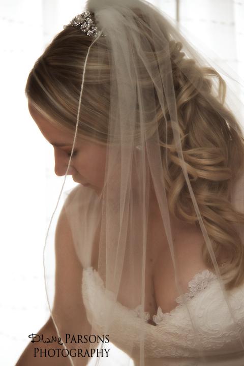 rachel_eric_wedding_0009