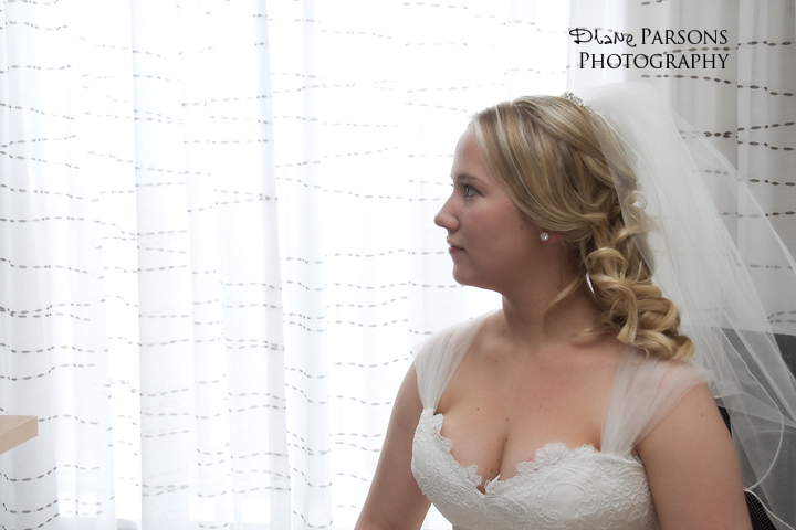 rachel_eric_wedding_0011