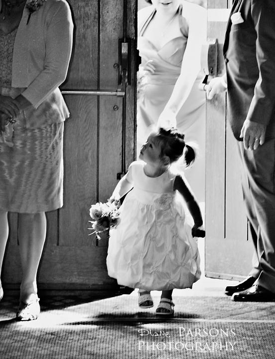 rachel_eric_wedding_0012
