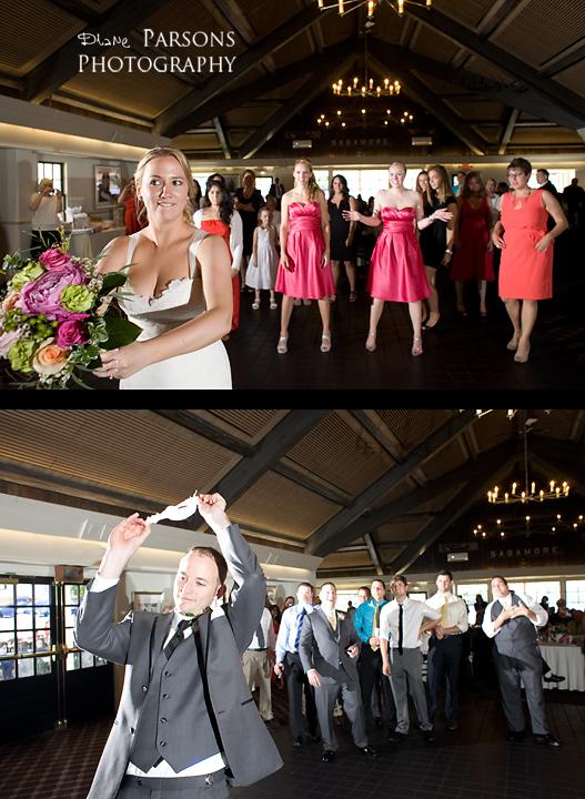 rachel_eric_wedding_0013