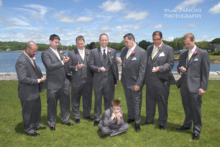 rachel_eric_wedding_0014