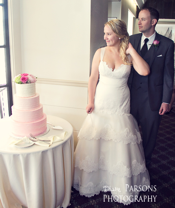 rachel_eric_wedding_0018