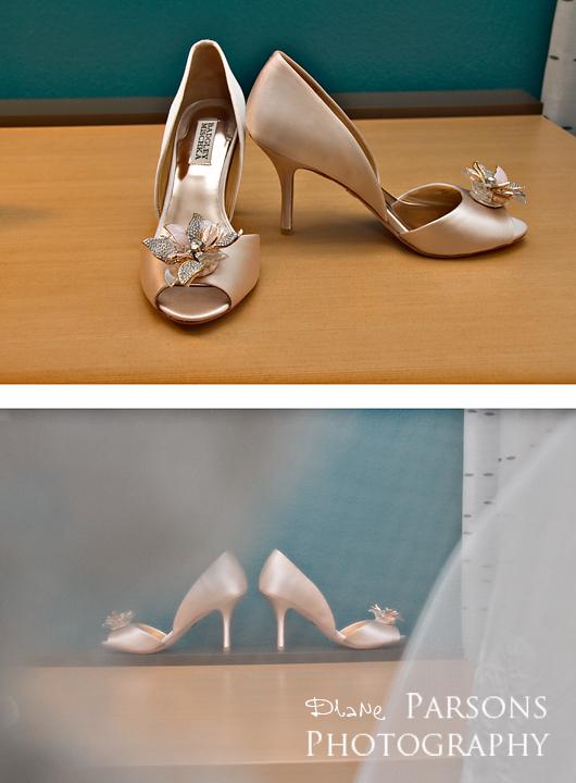 shoes-copy