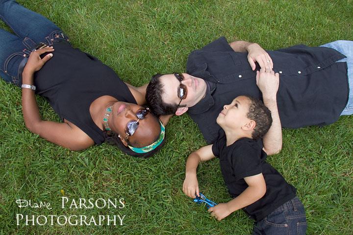 patricia family_0416