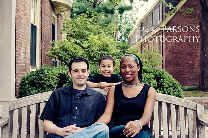 patricia family_0417