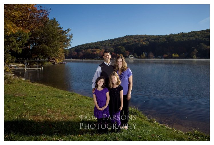 © Diane Parsons Photography_0259.jpg