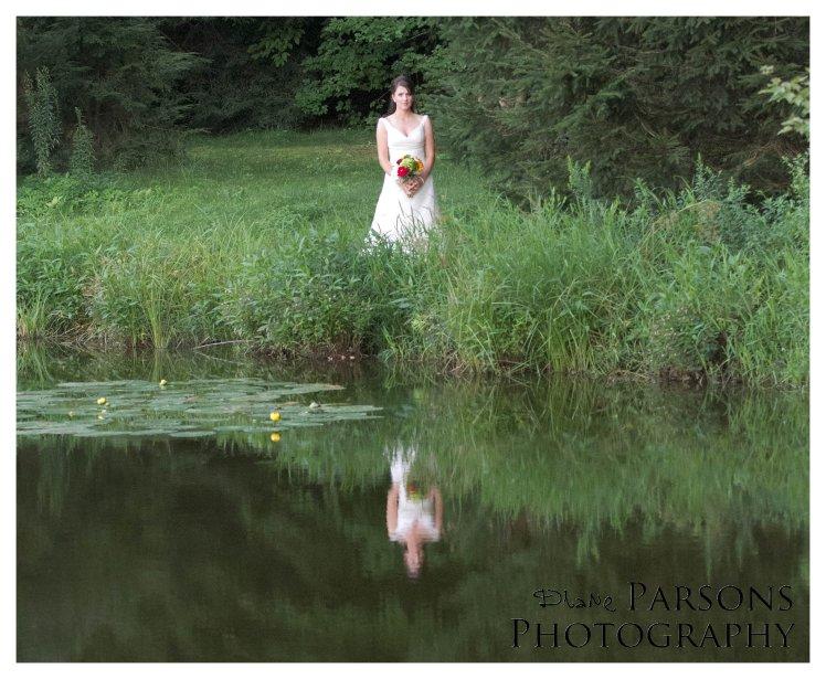 © Diane Parsons Photography_0310.jpg