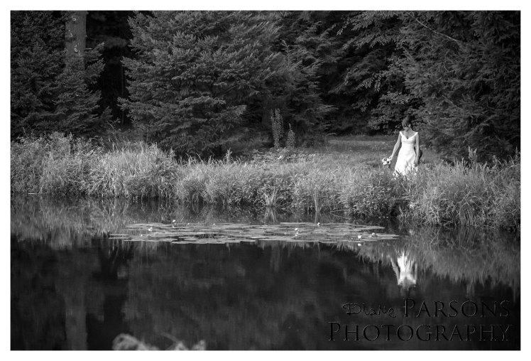 © Diane Parsons Photography_0311.jpg