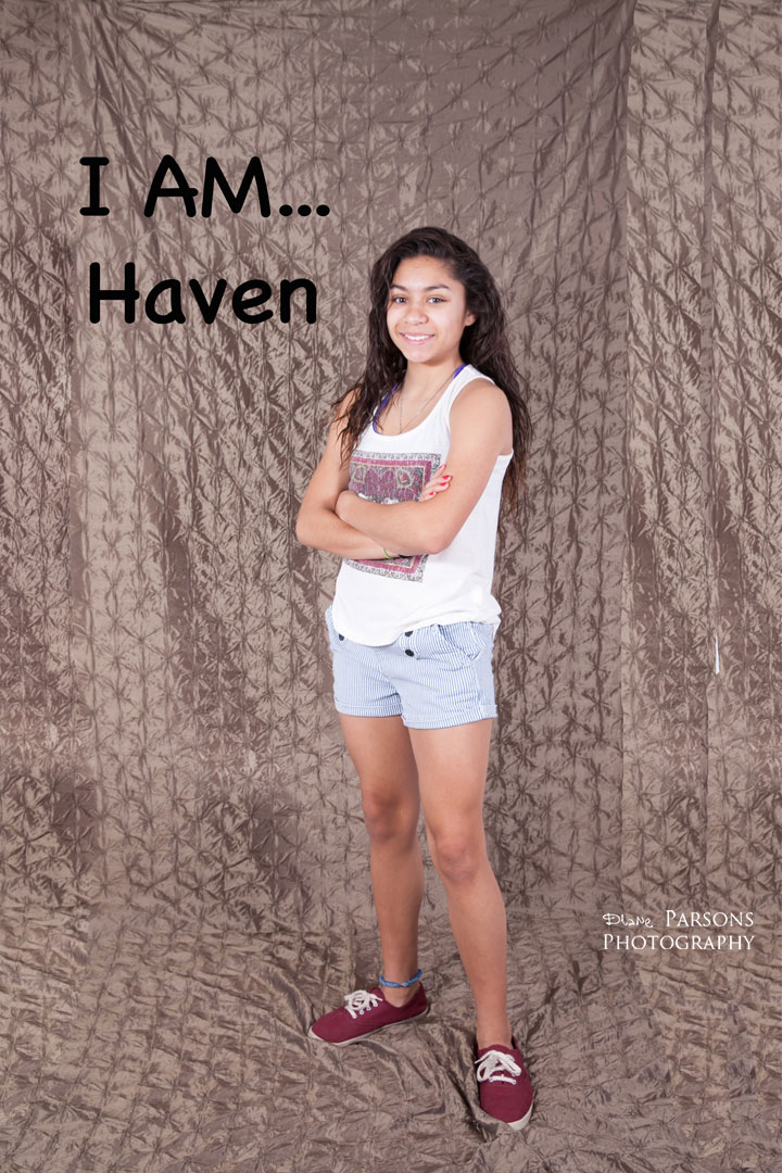 I-AM-Haven-0147n