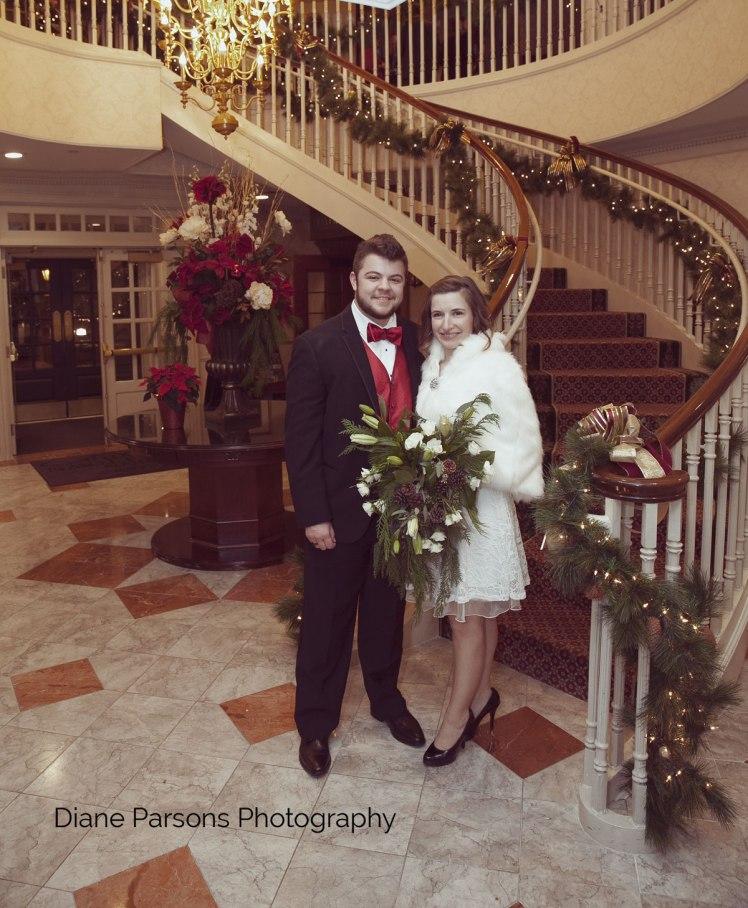 kristin_aj_wedding0374