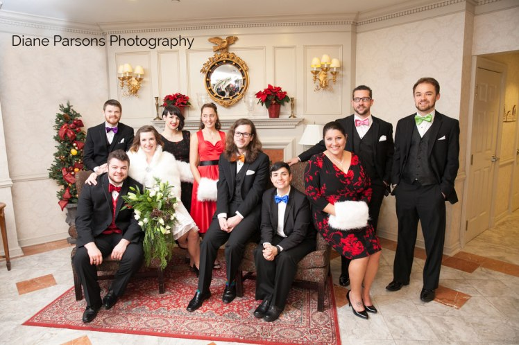 kristin_aj_wedding0376
