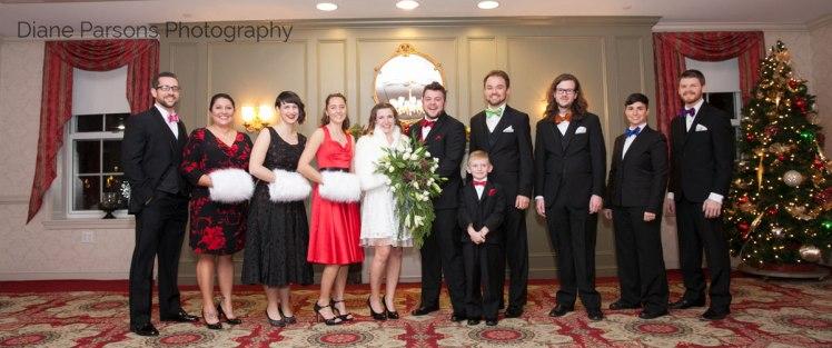kristin_aj_wedding0380