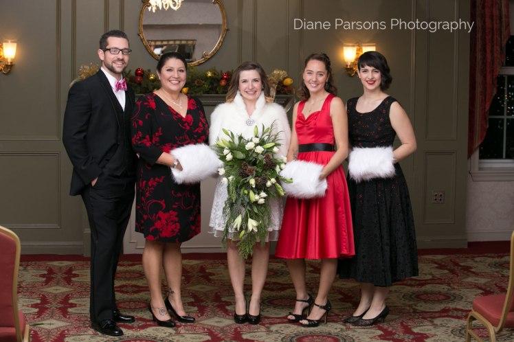 kristin_aj_wedding0381