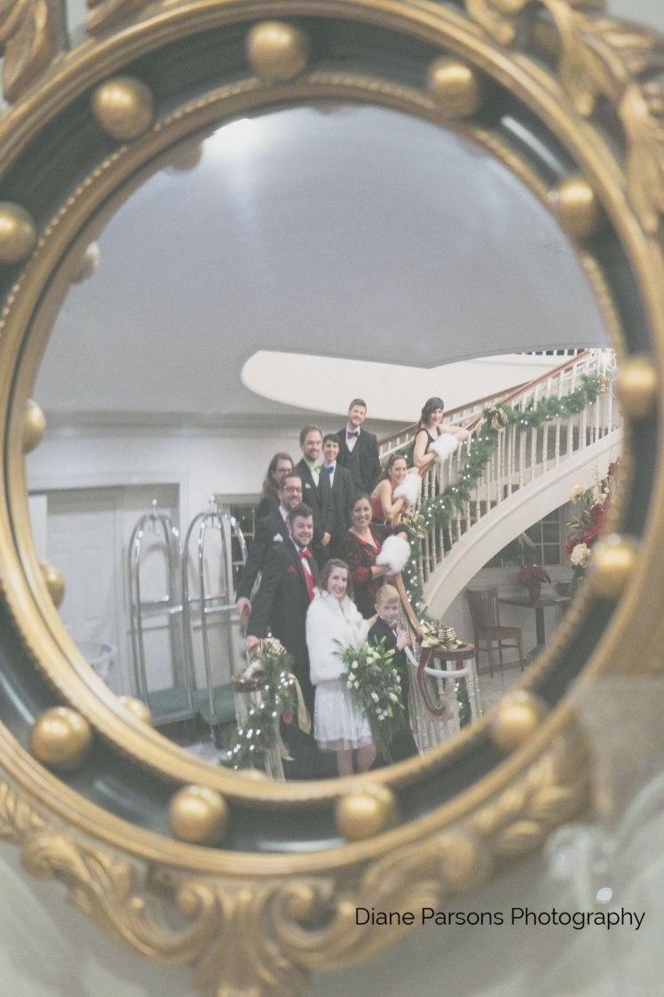 kristin_aj_wedding0383