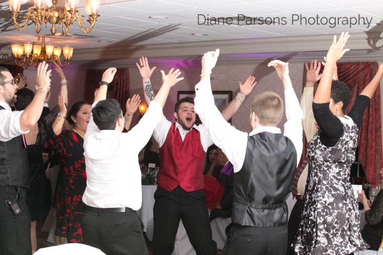 kristin_aj_wedding0386