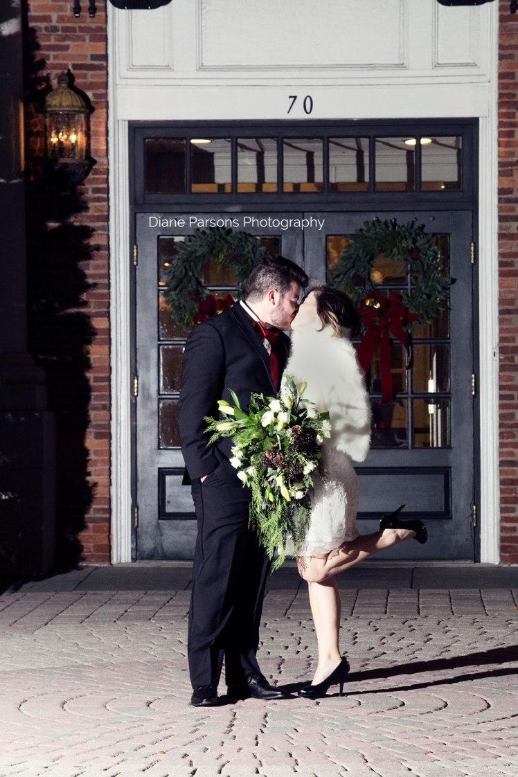kristin_aj_wedding0388